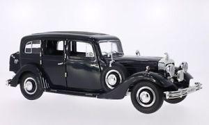 【送料無料】模型車 モデルカー スポーツカー プルマン