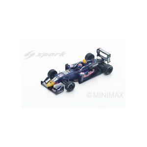 【送料無料】模型車 モデルカー スポーツカー スパークダラーラマカオグランプリマックスフェルスタッペンspark sa105 dallara f3 n5 macau gp 2014 max verstappen 143