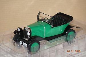 【送料無料】模型車 モデルカー スポーツカー オペルカエルグリーンブラックopel 4 ps laubfrosch grnschwarz rhd 118 mcg neu amp; ovp 18050
