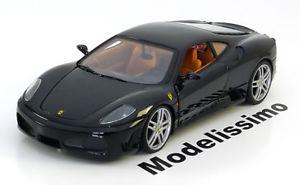 【送料無料】模型車 モデルカー スポーツカー ホットホイールフェラーリ