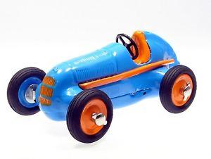 【送料無料】模型車 モデルカー スポーツカー メルセデスエディションポップアートschuco studio i mercedes 1936 blau pop art edition i 450111600