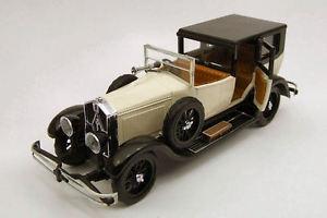 【送料無料】模型車 モデルカー スポーツカー モデルリオ