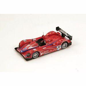 【送料無料】模型車 モデルカー スポーツカー スパークルマンハンコック