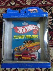 【送料無料】模型車 モデルカー スポーツカー ホットホイールボックスシボレーhot wheels 30 years commemorative box 1968 deora 1977 57 chevy 1973 sweet 16