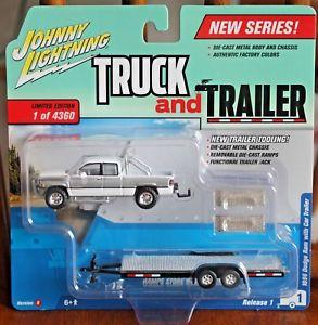 【送料無料】模型車 モデルカー スポーツカー ジョニーマシンロットjohnny lightning and m2 machines lot ~~~special buyer only~~~