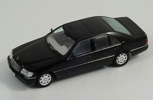 【送料無料】模型車 モデルカー スポーツカー メルセデスベンツスパーク