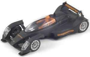 【送料無料】模型車 モデルカー スポーツカー クローズスパーク
