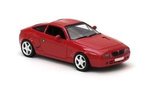 【送料無料】模型車 モデルカー スポーツカー ランチアハイエナネオスケールlancia hyena zagato red 1992 neo scale 143 45615