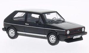 【30%OFF】 【送料無料】模型車 モデルカー スポーツカー フォルクスワーゲンゴルフネオスケール, みんな笑顔 b68292c6