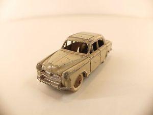 【送料無料】模型車 モデルカー スポーツカー eriaフランスプジョーレアeria france n 31 peugeot 403 rare
