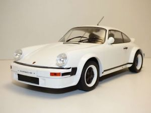 【送料無料】模型車 モデルカー スポーツカー ポルシェバージョンコースキットporsche 911 sc version course rs avec kit large 118