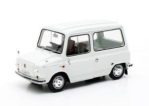 【送料無料】模型車 モデルカー スポーツカー マトリックスdaf kalmar tjrven white 1971 matrix 143 mx30401071