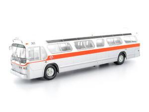 【送料無料】模型車 モデルカー スポーツカー バスバスポートオーソリティピッツバーグデラックスrapido 751032 h0 bus gm look bus 2428 port authority pittsburgh deluxe