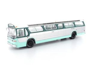 【送料無料】模型車 モデルカー スポーツカー バスバスロサンゼルスロサンゼルスデラックスrapido 751026 h0 bus gm look bus 5344 lamta los angeles deluxe