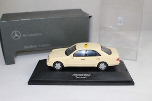 【送料無料】模型車 モデルカー スポーツカー メルセデスベンツクラスタクシーボックスディーラーエディションmx570, herpa mercedes benz e klasse taxi 143 box dealer edition