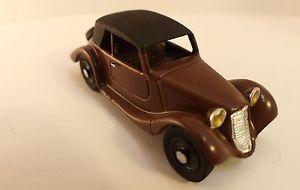 【送料無料】模型車 モデルカー スポーツカー タトラカブリオレbohemia tchecoslovaquie n 60a tatra 75 cabriolet ferm rsine 143 rare