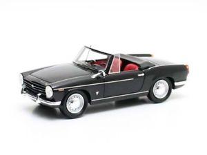 【送料無料】模型車 モデルカー スポーツカー マトリックス