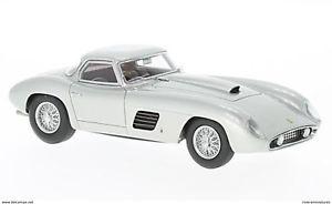 【送料無料】模型車 モデルカー スポーツカー フェラーリクーペネオferrari 375 mm coup scaglietti neo 46785 143