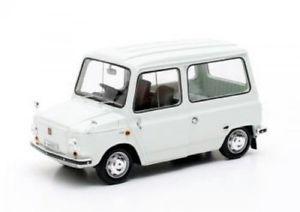 【送料無料】模型車 モデルカー スポーツカー ホワイトdaf kalmar tjrven white 1971