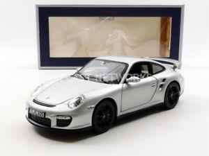 【送料無料】模型車 モデルカー スポーツカー ポルシェnorev 118 porsche 911 997 gt2 2007 187594