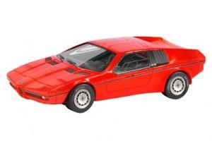 【送料無料】模型車 モデルカー スポーツカー ターボschuco bmw turbo, rot 143 450898100