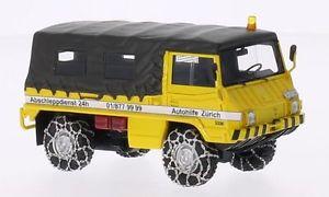 【送料無料】模型車 モデルカー スポーツカー スケールモデルネオモデルヘルプチューリッヒsteyer puch pinzgauer 710m autohife zurich 143 model neo scale models, 艶スパ:4df72d78 --- styleart.jp