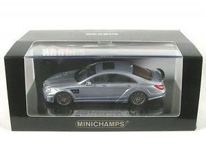 【送料無料】模型車 モデルカー スポーツカー メルセデスベンツロケットシルバー