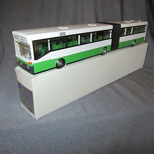【送料無料】模型車 モデルカー スポーツカー コンラッドメルセデスバス43e conrad 5422 mercedes schubgelenkbus0 405 g bus 150