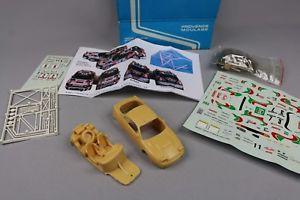 【送料無料】模型車 モデルカー スポーツカー エクスアンプロヴァンスムラージュトヨタセリカポルトガルzc515 provence moulage k901 vehicule 143 toyota celica 1st tc amp; portugal 1994