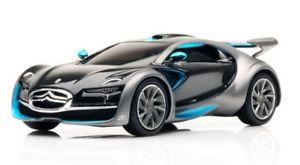 【送料無料】模型車 モデルカー スポーツカー エクスアンプロヴァンスムラージュルマンクラシックcitron survolt le mans classic 2010 provence moulage 143 pm0078