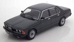 【送料無料】模型車 モデルカー スポーツカー スケールブラックメタリック
