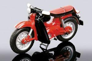 【送料無料】模型車 モデルカー スポーツカー ピッコロフォイル05318 schuco 143 piccolo kreidler florett
