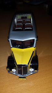 【送料無料】模型車 モデルカー スポーツカー モデルtekhoby modell saurer postbus 3ct1d 150