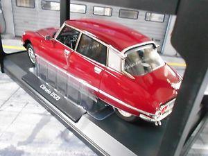 送料無料 模型車 モデルカー スポーツカー シトロエンパラスセダンcitroen ds ds23 23die gttinlimousine pallas 1973 rot rednorev 118TFJlK1c