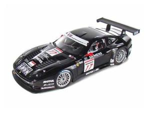【送料無料】模型車 モデルカー スポーツカー フェラーリチームドニントンkyosho ferrari 118 575 gtc team jmbdonington f2004 art08393c 118