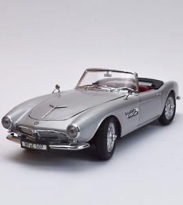 【送料無料】模型車 モデルカー スポーツカー ツーリングスポーツ