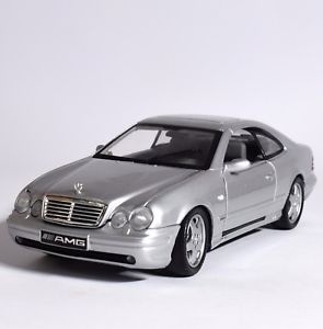 【送料無料】模型車 モデルカー スポーツカー アンソンメルセデスベンツスポーツクーペ