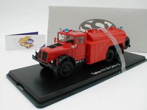 【送料無料】模型車 モデルカー スポーツカー スタートスケールモデルタトラタンクstart scale models ssm1309 tatra 111c tanklschfahrzeug feuerwehr 143 neu