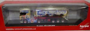 【送料無料】模型車 モデルカー スポーツカー スカニアサイロサイロセミトレーラトタherpa 121804 scania s580 v8 silosattelzug silo melmer pitztal 70 jahre jubi pc