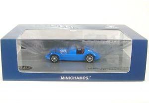 【送料無料】模型車 モデルカー スポーツカー グランプリdelage d6 grand prix 46 1946