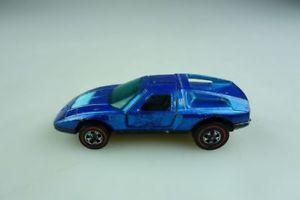 【送料無料】模型車 モデルカー スポーツカー ホットホイールガルウィングメルセデスベンツボックスhot wheels 164 mercedes benz c 111 flgeltrer hong kong redliner o box 509447