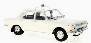 【送料無料】模型車 モデルカー スポーツカー ヴォルガヴォルガタクシーmcg 118 wolga volga m24 1969 taxi