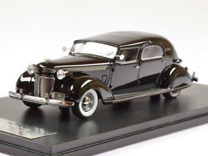 【送料無料】模型車 モデルカー スポーツカー ネオクライスラーインペリアルルバロン