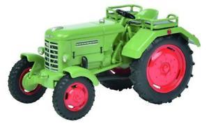 【送料無料】模型車 モデルカー スポーツカー トターschuco 143 borgward traktor 450894600