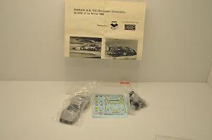 【送料無料】模型車 モデルカー スポーツカー キットフェラーリルマン#スポーツチームトロンヌフkit ferrari 512 bb lm le mans 1980 757677 amr quipe tron 143 neuf en boite