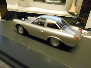 【送料無料】模型車 モデルカー スポーツカー ポルシェクーペシルバーシルバーマトリックス