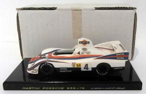 【送料無料】模型車 モデルカー スポーツカー コンティモデルスケールマルティニポルシェホワイトconti models 143 scale  martini porsche 93676 white