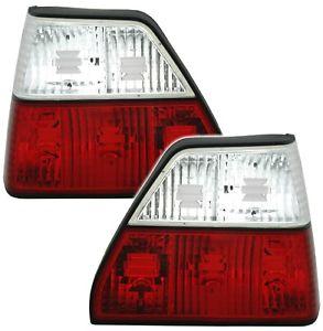 【送料無料】模型車 モデルカー スポーツカー задниефонаридляゴルフкрасныйбелыйзадние фонари для vw golf 2 ii 8391 красный белый depo ch ltvw95e1 xino ch