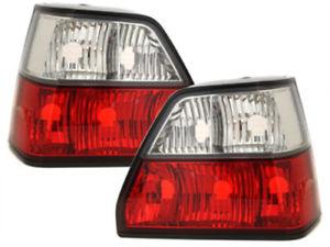 【送料無料】模型車 モデルカー スポーツカー задниефонаридляゴルフкрасныйбелыйзадние фонари для vw golf 2 ii 8391 красный белый ch ltvw15e1 xino ch