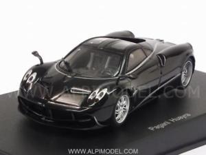 【送料無料】模型車 モデルカー スポーツカー ブラックシルバー